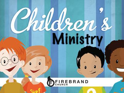 ChildrensMinistry