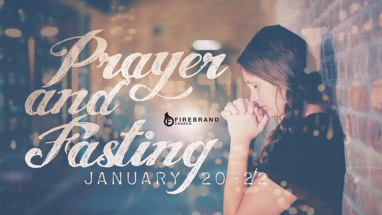 PrayerFasting3